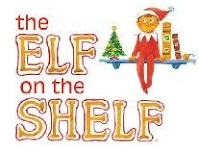 http://www.elfontheshelf.com/#/home