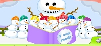 http://www.starfall.com/n/holiday/snowman/play.htm?f