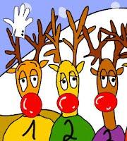 http://dingo.care2.com/cards/new/0422/Do-a-rain-deer.swf