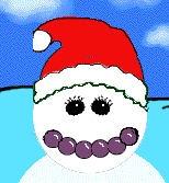 http://www.merry-christmas.com/games