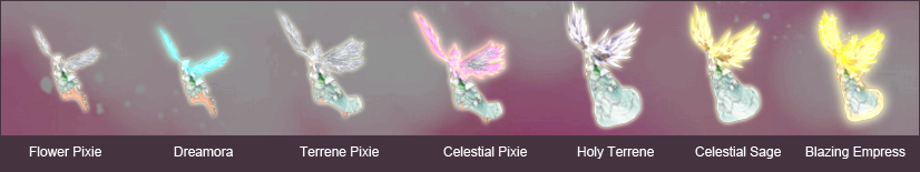 pussy saga how to get crystals