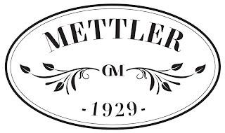 http://www.mettler1929.ch/site/en/accueil