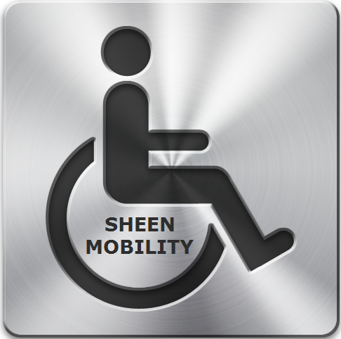 http://www.sheenmobility.co.uk