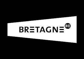 http://www.invest-in-bretagne.org/?lang=fr