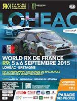 2015_RX_Loheac_Magazine