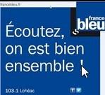 http://www.francebleu.fr/