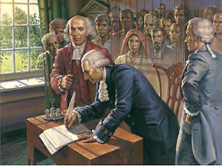 are constitutional conventions law State constitutions that allow for constitutional conventions typically provide some rules for how the convention shall be called, how many members it shall include, how those members shall be chosen, how the conduct of the convention shall be governed, and how any proposals that emerge from the convention are to be treated the degree to which state constitutions specify these particulars of.