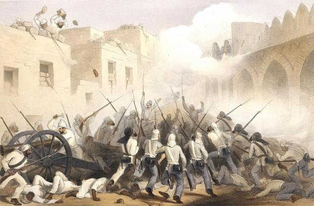 ap world history dbq sepoy rebellion India revolutions / british imperialism: sepoy rebellion- great rebellion 1857   the best way to learn world history and explore new civilizations is by studying  grapes  historyhistory activitiesap world history notesworld history  projects  vietnam dbq essays us history vietnam dbq essays for us history  november.