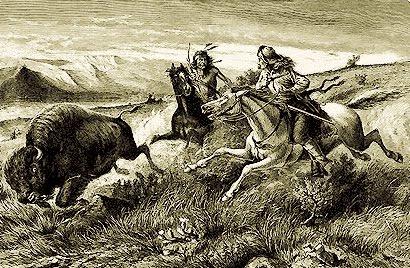 1850 1900 Manifest Destiny Westward Expansion Big Business Leaders Timeline On American History