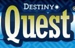 http://destiny.randall.k12.wi.us/quest/servlet/presentquestform.do?site=100&alreadyValidated=true