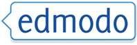 https://www.edmodo.com/?go2url=%2Fhome