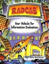 http://www.radcab.com/