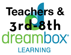Dreambox Learning - R-net Home v1