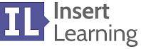 Insert Learning