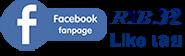 https://web.facebook.com/rbp.ac.th/?ref=bookmarks