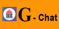 https://sites.google.com/a/ssbr.go.th/ssbr_32/gchat