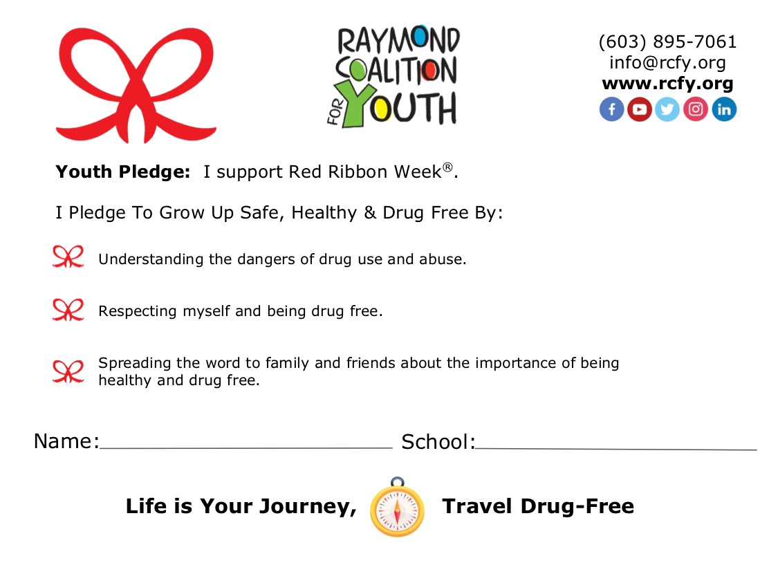 RRW 2018 Pledge Youth pdf - Google Drive