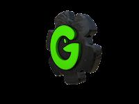 http://www.gamemaker3d.com/