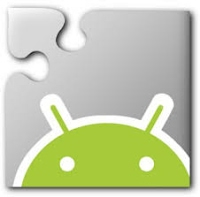 http://ai2.appinventor.mit.edu/