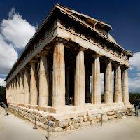 http://www.carlos.emory.edu/ODYSSEY/GREECE/home.html