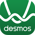 https://www.desmos.com/calculator