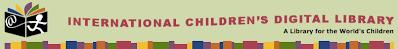 http://en.childrenslibrary.org/index.shtml
