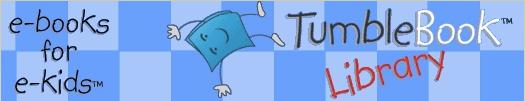 http://www.tumblebooks.com/library/auto_login.asp?U=harrisnc&p=books
