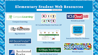 https://sites.google.com/a/rcsnc.org/elementary-student-web-resources/home