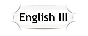 https://sites.google.com/a/rcsnc.org/jennifer-allen-s-english-webpage/english-iii