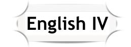 https://sites.google.com/a/rcsnc.org/jennifer-allen-s-english-webpage/english-iv