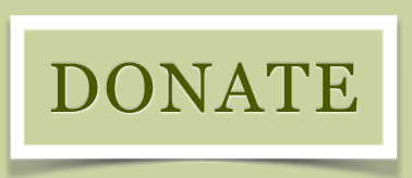https://sites.google.com/a/rcsedfoundation.org/rcs-education-foundation-new/get-involved/donations-and-dues