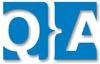 臺灣研究保護者聯盟 (臺大研究倫理行政中心) QA