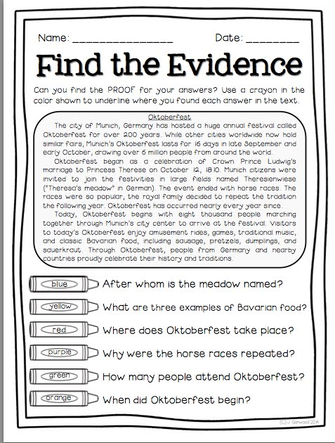 Top Finding Evidence - Using Key words - Mme Nye MD38