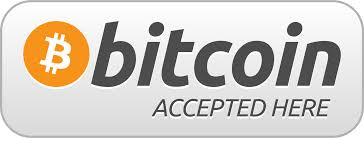 Bitcoin, Bitcoin Logo