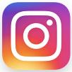 https://www.instagram.com/explore/locations/279592885/