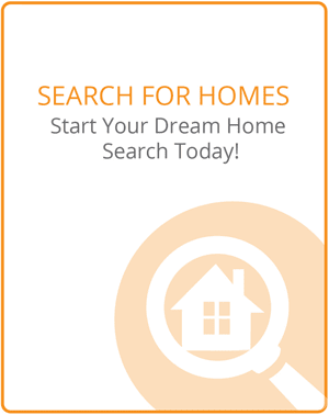 https://sites.google.com/a/reconcierges.com/real-estate-concierges/set-up-home-search