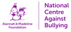 National Centre Against Bullying