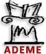 Dialogos de ADEME