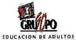 El Grupo 90: Universidad y Educación de Personas Adultas