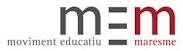 Movimente Educatiu del Maresme