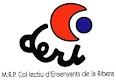 MRP Col•lectiu D'Ensenyants de la Ribera (CODERI)