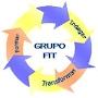 Grupo FIT