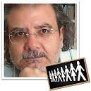 Rodrigo J. García: ESCUELAS EN RED