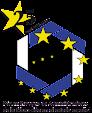 Fórum Europeo de Administradores de la Educación