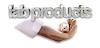 www.labproductsinc.com