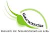 http://www.unisabana.edu.co/unidades-academicas/facultad-de-medicina/noticias-eventos-y-opinion/noticias/detalle-noticia/articulo/del-25-de-junio-al-6-de-julio-el-grupo-de-investigacion-de-neurociencias-de-la-facultad-de-medicina/