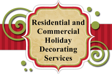 Holiday Christmas Event Decorating Blog Real Estate Home