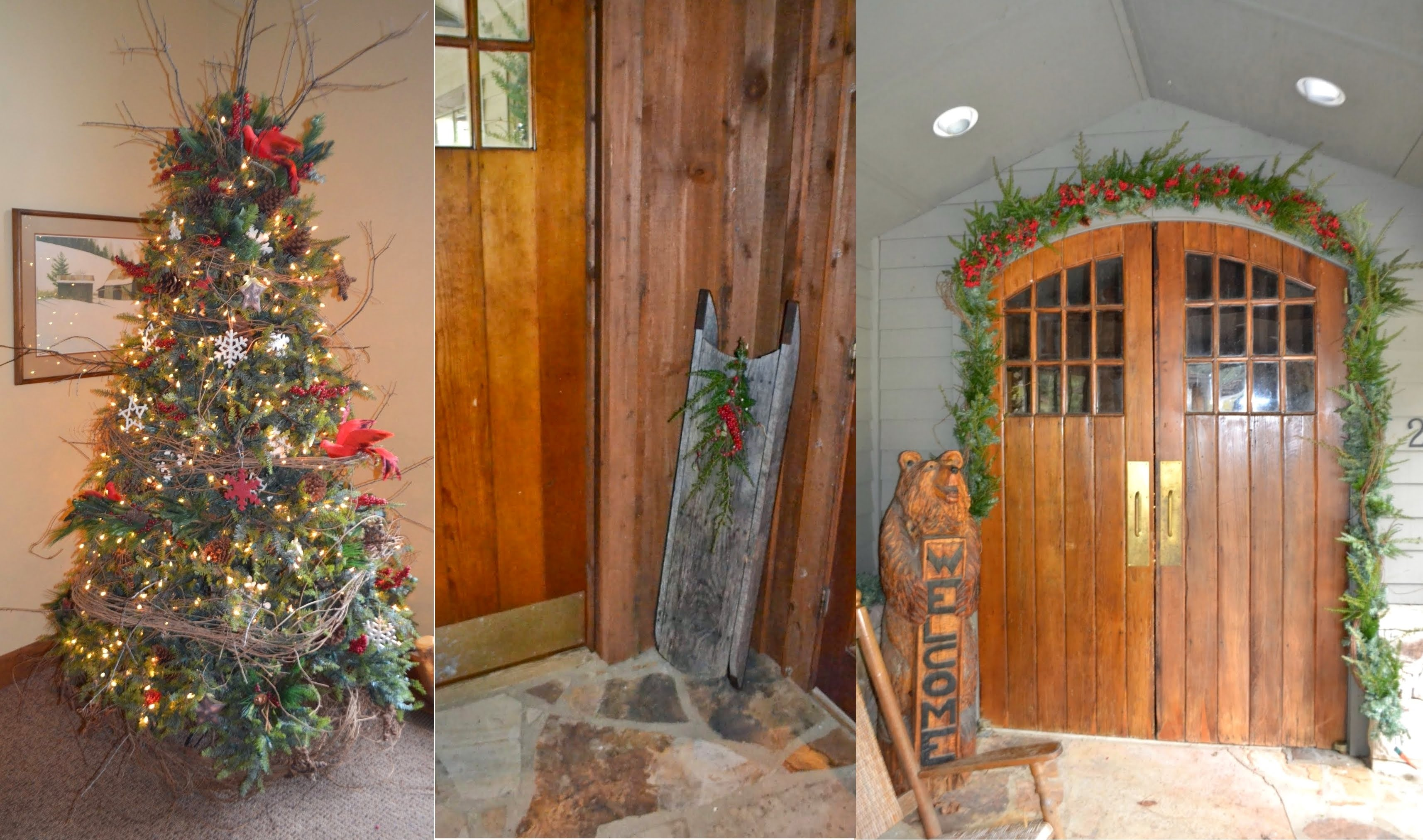 Charlotte Nc Holiday Commercial Event Decorating Services Real Estate Home Staging