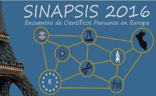 http://encuentro.sinapsis-peru.org/