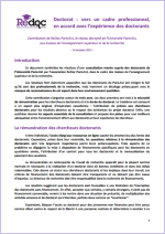 Document-Contribution-Assises